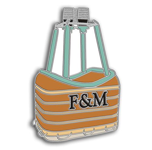 Fortnum & Mason Basket