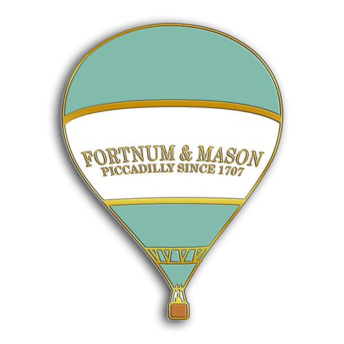 Fortnum & Mason Balloon